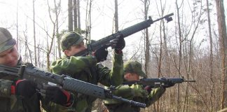 Nyheter 1280px Swedish Soldiers Aiming 324x160